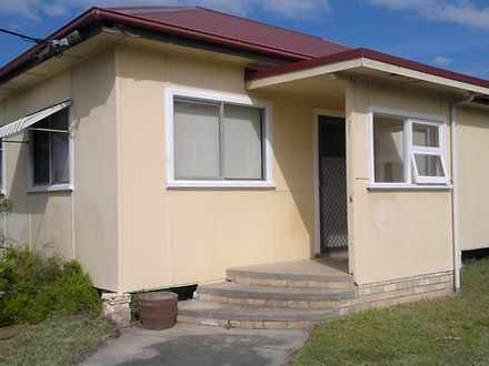 House - 21 Warrigal Street,...