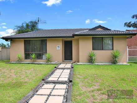 House - 15 Collith Avenue, ...