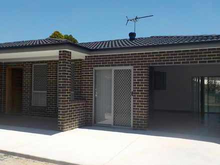 House - 146A Roberts Road, ...