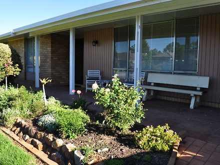 House - Gunnedah 2380, NSW