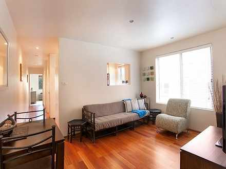 Apartment - 4/33 Dalley Str...