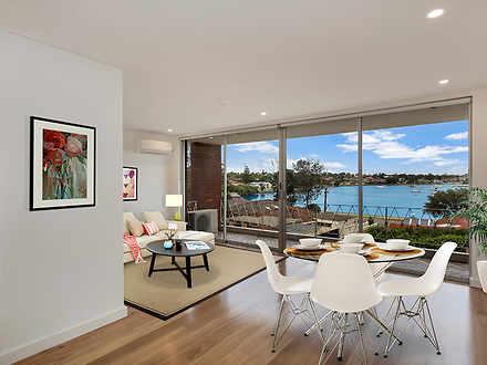 Apartment - 3/311 Victoria ...