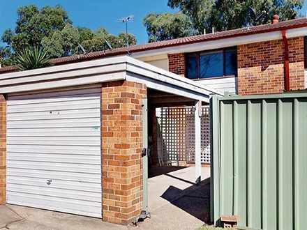 Townhouse - Gurney Road, Ch...