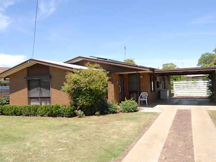 House - 13 Stratton Court, ...