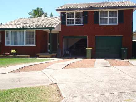 House - 20 Bromley Avenue, ...