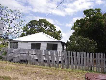 House - 30 Livingstone Stre...