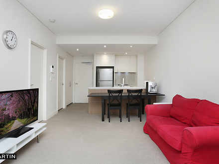 Apartment - 613/99 Forest R...