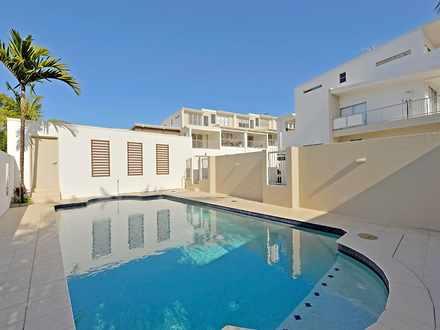 Apartment - 66 Richmond Roa...