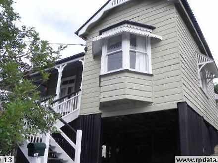House - 46 Cochrane Street,...