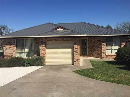 Unit - 2A Kurrajong Close, ...