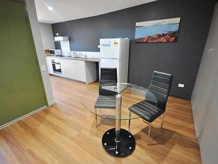 Apartment - 2/8 Wedge Stree...