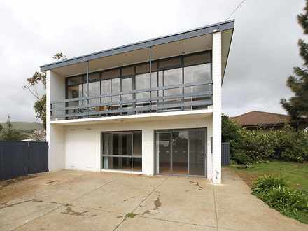 House - 45 Wellington Stree...