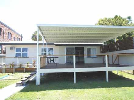House - 33 Ashbourne Terrac...
