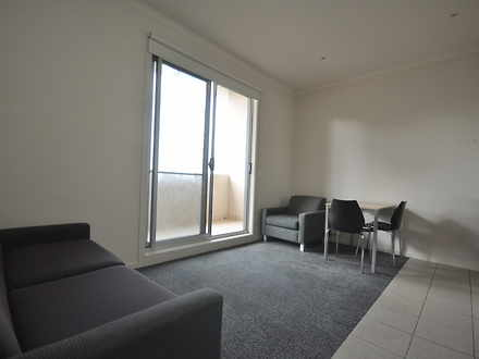 Apartment - 250/662 Blackbu...