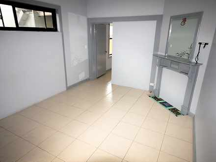 Apartment - FLAT 2 95 Wollo...