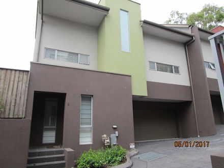 Apartment - 2/36-38 Murray ...