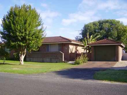 House - 13 Maxted Street, W...