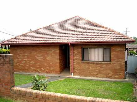 House - 53 Walters Road, Bl...