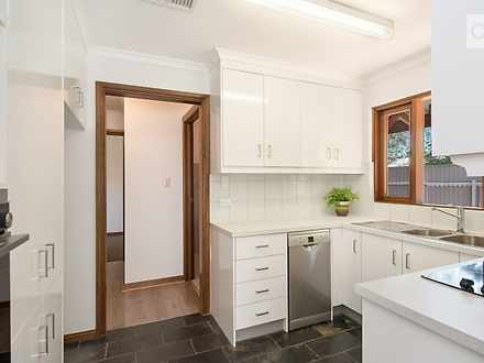 Unit - 4/33 Barnes Avenue, ...