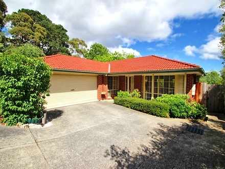 Unit - 2/27 Owen Street, Bo...