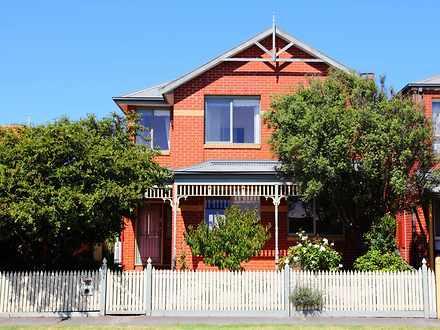 House - 33 Smith Avenue, Wi...