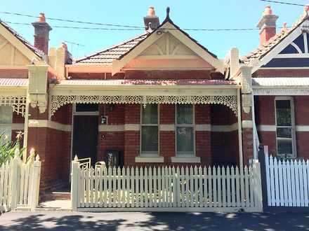 House - 157 Richardson Stre...