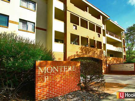 Apartment - 27/14 Boolee St...