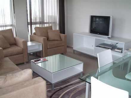 Apartment - 8/996 Hay Stree...