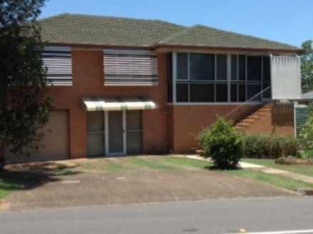 House - Chermside 4032, QLD