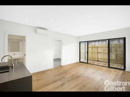 Apartment - 104/213 Burwood...