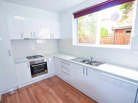 Apartment - 3/390 Inkerman ...