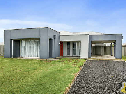 House - 2 Grey Terrace, Mil...