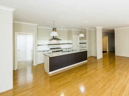 House - 10 Cosmia Grove, Ji...