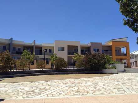 Apartment - 32/10 Pavonia L...