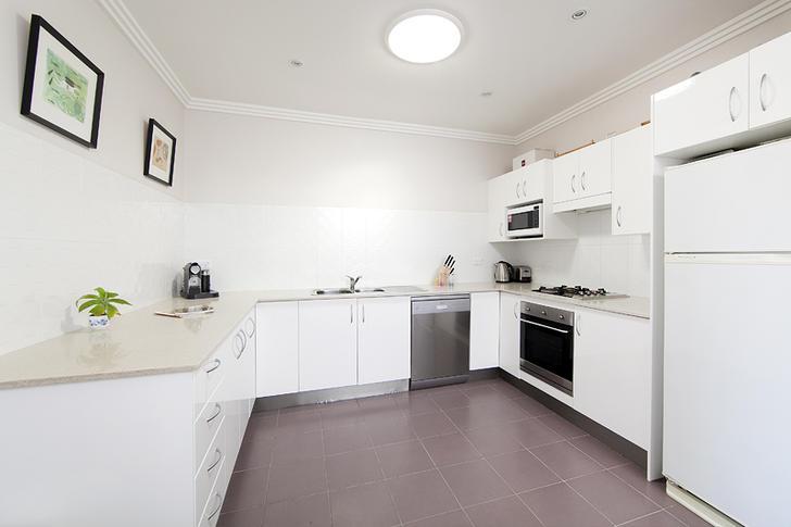 Apartment - 13/33 Kentwell ...