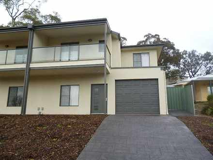 Townhouse - 96A Onkaparinga...