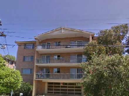 Apartment - 6/76 Beaconsfie...