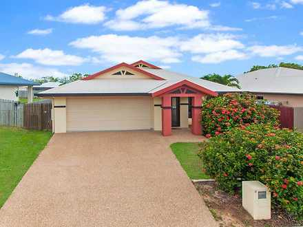 House - 3 Lockyer Place, Mo...
