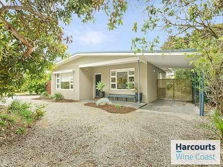 House - 2 Maurice Street, A...