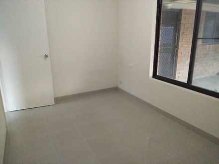 House - Marangaroo 6064, WA