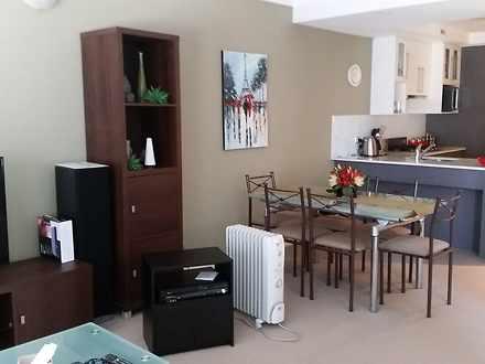 Apartment - 23/691 Warringa...