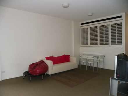 Apartment - 9/91 Goulburn S...