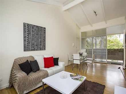 Apartment - 4/35-39 Sydney ...