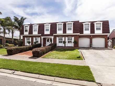 House - 6 Antigua Grove, We...
