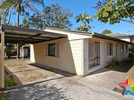 House - 20 Sunnyview Street...