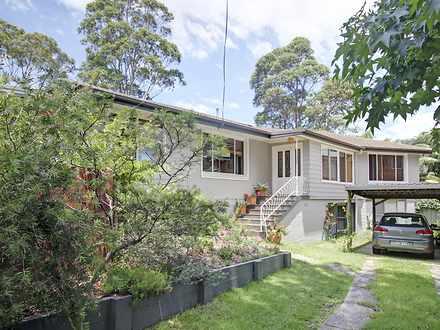House - 29 Keira Mine Road,...