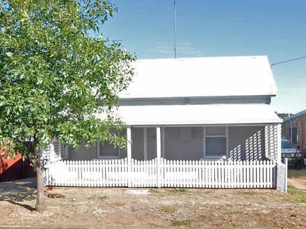 House - 5 Goulburn Street, ...