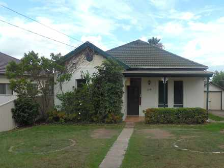 House - 339 Merrylands Road...