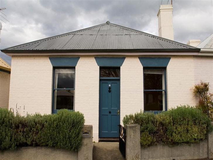House - 42 Runnymede Street...