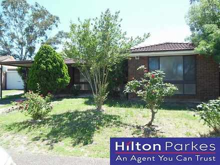 House - 4/6 Woodvale Close,...